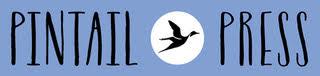 pintail logo 2