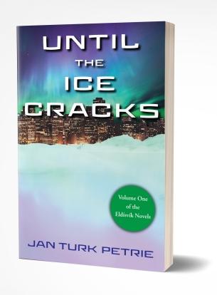 UntiltheIceCracks_3d