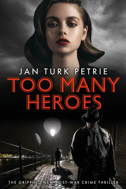 Too Many Heroes Cover MEDIUM WEB