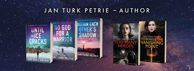 Jan Petrie Facebook Banner