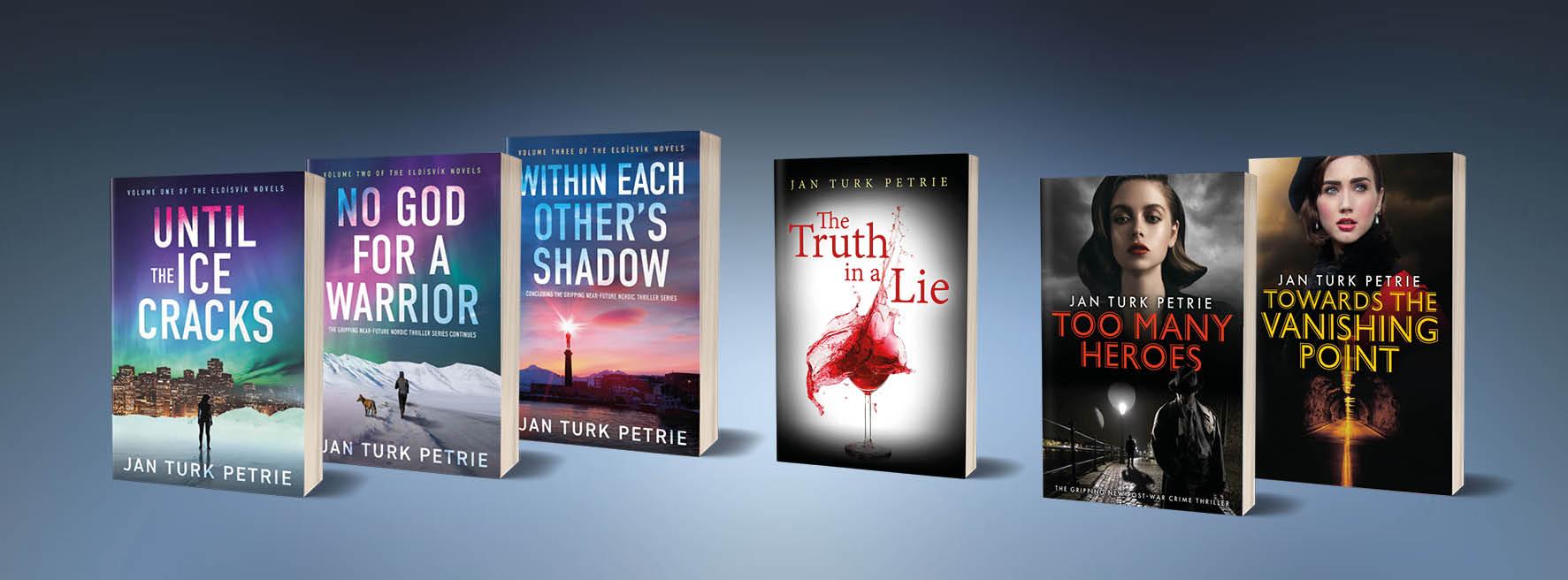 Jan Petrie Blog Banner