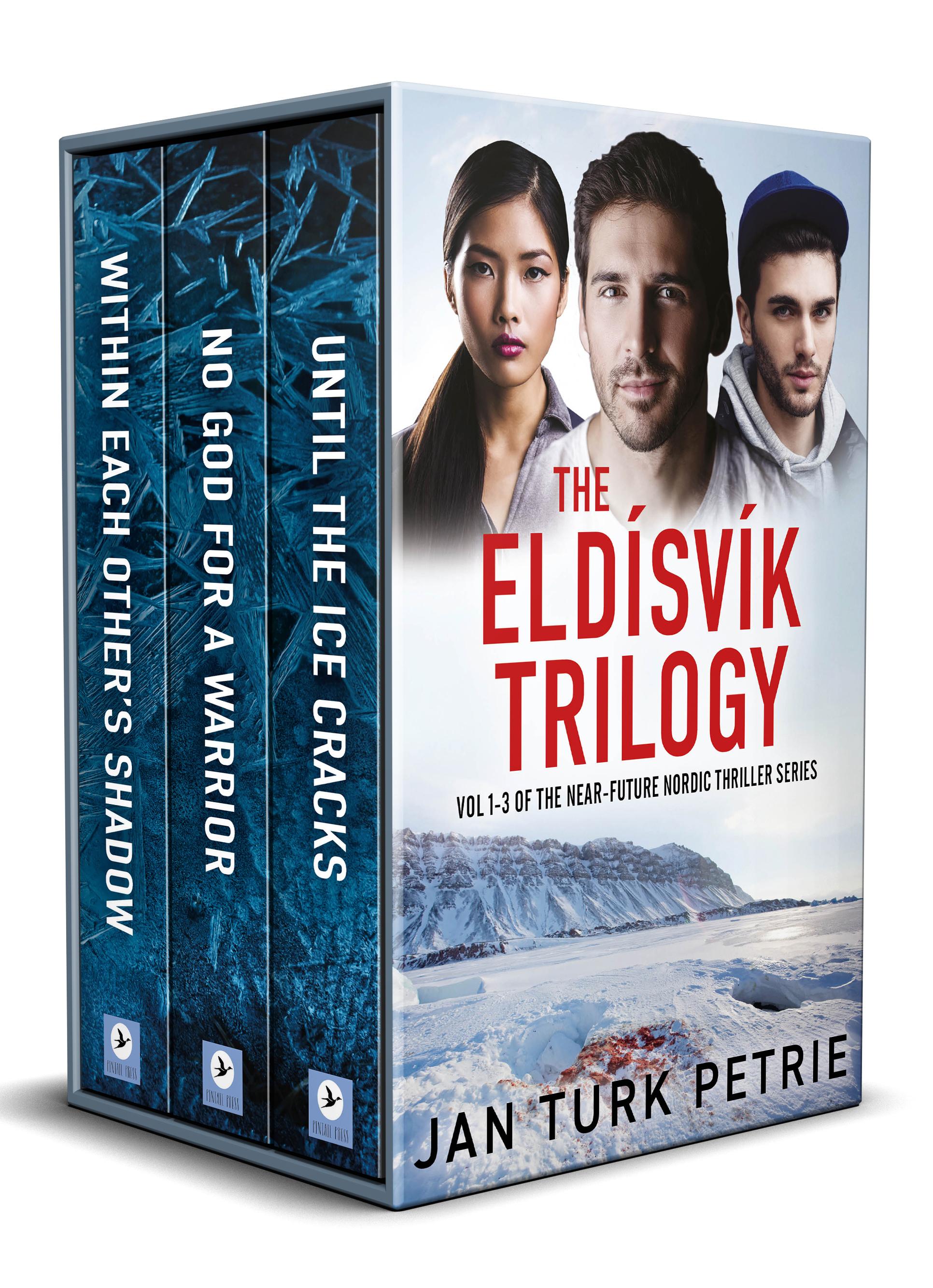 the-eldisvik-trilogy-cover-3d-1